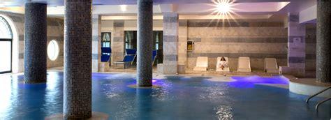 offerte soggiorni spa hotel baglio basile offerte