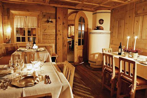 arredamento case  montagna mobili legno arredo