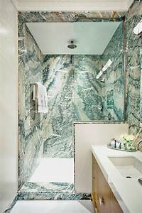 Be Inspired By Green Marble Bathroom Ideas To Upgrade Your