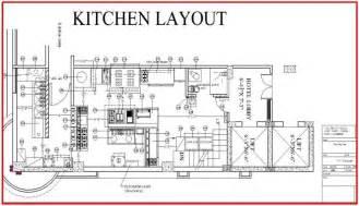 restaurant kitchen design ideas restaurant kitchen design layout restaurant kitchen design layout and small kitchen design