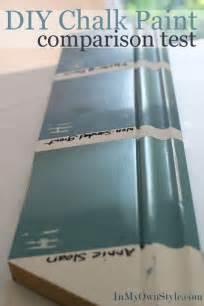 Rustoleum Spray Paint Colors Home Depot