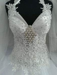 robe de mariee divina sposa avec strass swarovski d With robe de cocktail combiné avec bijoux swarovski femme pas cher