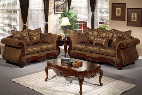 Living Furniture Store by The Living Room Furniture Store Marceladick