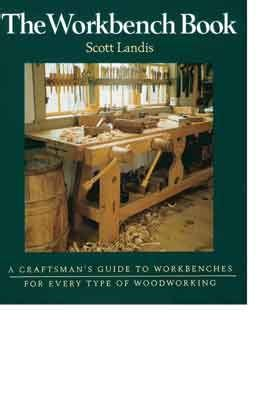 perfect workbench woodworking plans workbench