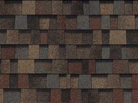 landmark shingles colors certainteed shingles colors landmark roofing shingles