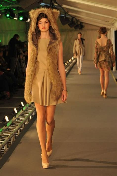 Riga Fashion Mood