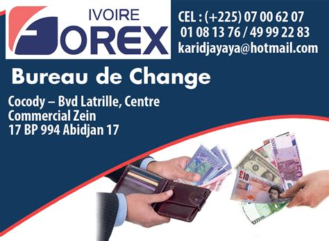elys bureau de change bureaux de change bureau de change stock photos bureau de change stock bdcs move to narrow