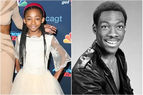 Check Out These Celebrity Kids That Are a Spitting Image of Their ...