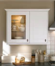 Lowes Medicine Cabinet by Kitchen Remarkable Kitchen Wall Cabinets Ikea Full