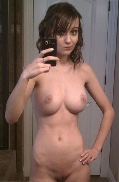 Busty Girl Nude Selfie X Nude Selfies Hardcore Pictures Pictures Sorted By Position
