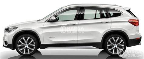 Gambar Mobil Gambar Mobilbmw X1 by Review Bmw X1 2015 Mobil Suv Entry Class Dari Bmw