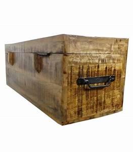 Meuble Rangement Papier Conforama : rangement conforama fabulous exceptional meuble bas ~ Dailycaller-alerts.com Idées de Décoration