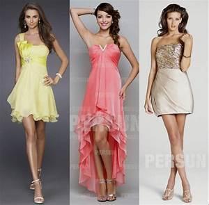 tendance tenue mariage femme jupe les 25 meilleures id es With robe habillée pour un mariage