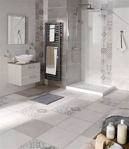 point p carrelage mural salle de bain carrelage idees With point p carrelage