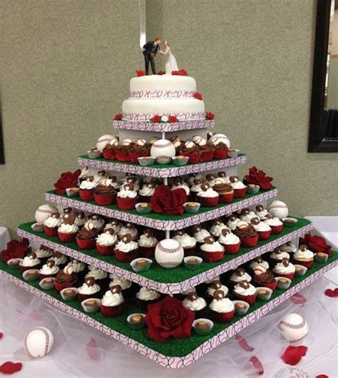 pin  square cupcaketree cupcake stands