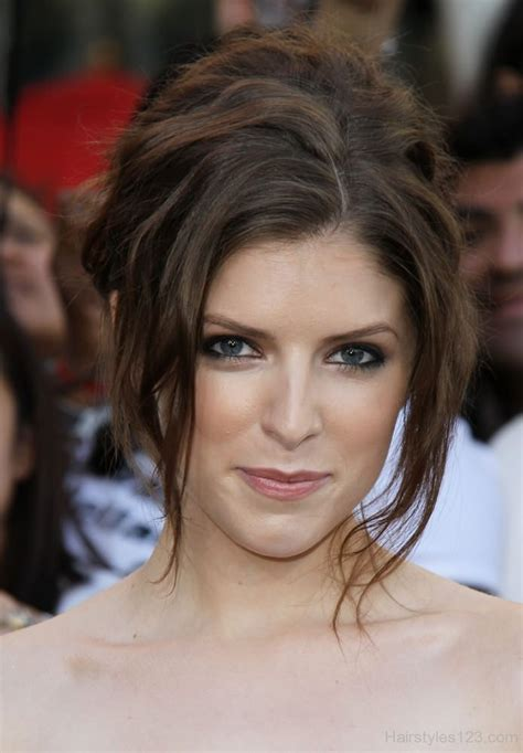 anna kendrick page