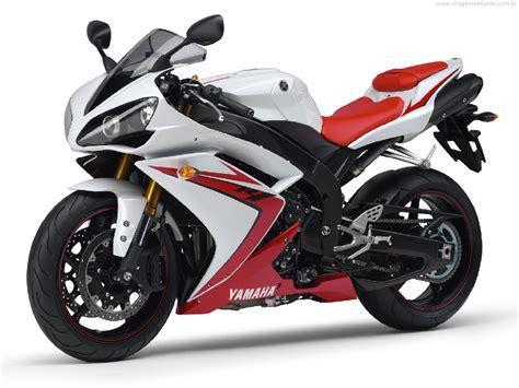 Foto Motor by Motos Sele 231 227 O Especial Fotos 5 Top Motos