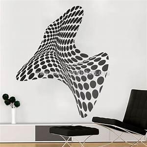 3d Wall Art : 3d wall art ~ Sanjose-hotels-ca.com Haus und Dekorationen