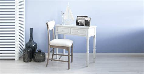 Mini Scrivania by Scrivania Piccola Comfort E Design Formato Mini Dalani