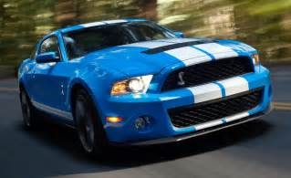 ford mustang 2015 msrp ford mustang viper reviews prices ratings with various