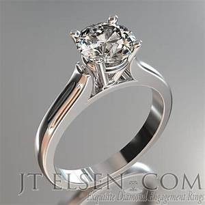 Pave diamond enagement rings antique style engagement ring for Wedding rings to go with solitaire engagement ring