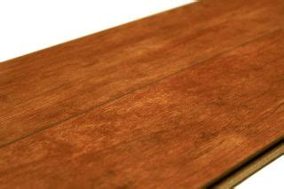 pergo high gloss laminate flooring high gloss pergo flooring bing images