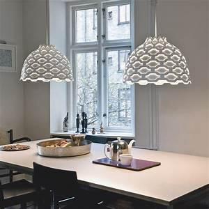 Suspension Design Salon : louis poulsen lc shutters pendelleuchte ~ Melissatoandfro.com Idées de Décoration