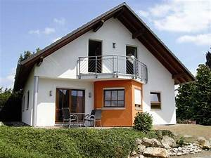 Bien Zenker Musterhaus : fertighaus center mannheim ~ Orissabook.com Haus und Dekorationen