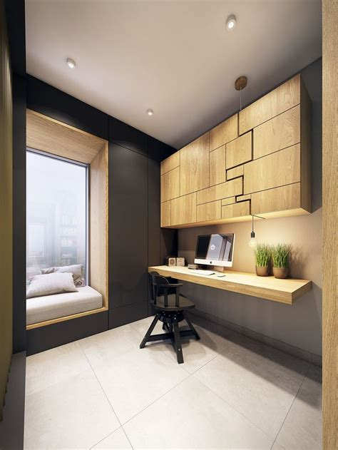 Best 25 Contemporary apartment ideas on Pinterest, modern