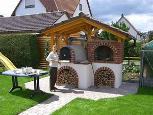 Holz Pizzaofen Selber Bauen : die besten 25 pizzaofen bauen ideen auf pinterest pizzaofen pizzaofen garten und pizzaofen holz ~ Yasmunasinghe.com Haus und Dekorationen