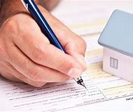 какие банки дают ипотеку без справки о доходах