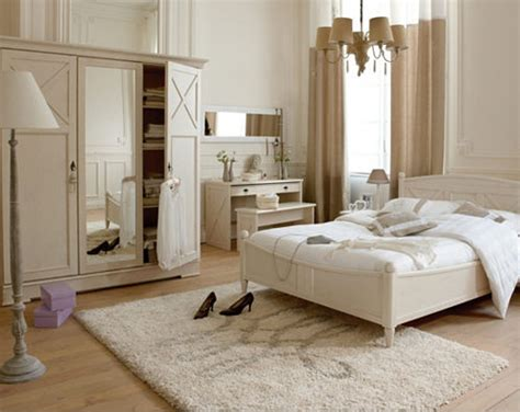 grand tapis chambre tapis but trouvez l 39 inspiration 10 photos