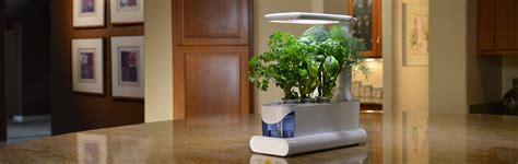 indoor gardening hydroponics patio lawn garden