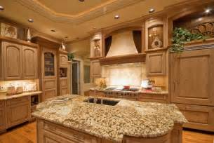 kitchen granite island granite kitchen islands in fl