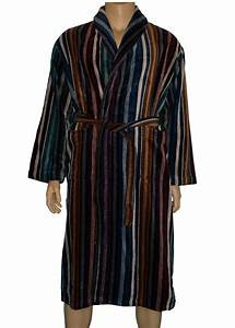 missoni home mens bathrobe cuccalofferta With robe missoni
