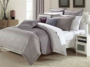 athens, by, nygard, home, bedding