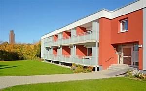 Kiel Wohnung Kaufen : unsere eigentumswohnungen in kiel und umgebung karl heinz pohl immobilien ~ Yasmunasinghe.com Haus und Dekorationen