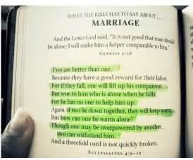 unique wedding readings bible biblical marriage quotes quotesgram