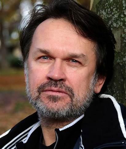 Martin Wikipedia Actor