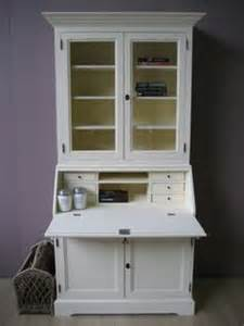 Armoire Secretaire Ikea by 1000 Images About Writing Bureau On Pinterest Secretary