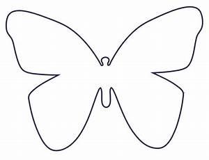 Schmetterlinge Basteln 3d : schmetterling vorlage 591 malvorlage vorlage ausmalbilder kostenlos of schmetterling zum ~ Orissabook.com Haus und Dekorationen