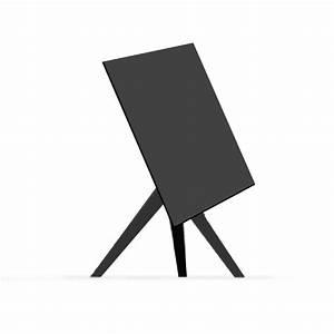 Table Basse 3 Pieds : mari sol 3 petite table d 39 appoint pliante 3 pieds plateau carr ~ Teatrodelosmanantiales.com Idées de Décoration
