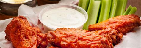 wing shack  cheyenne  cheyenne wy local coupons