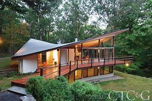 12 Gorgeous Connecticut Homes That Hit the Market in 2015 ...