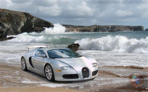 Car Wallpapers For Windows 7 by Windows 7 Bugatti Theme
