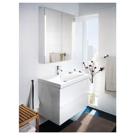 Armadietti Bagno Ikea Armadietti Bagno Free Beautiful Arredi Per Il Bagno Ebay
