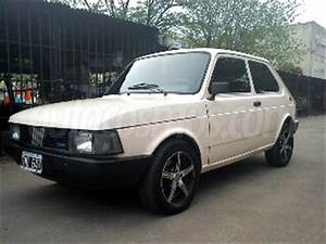 Fiat 147 Vivace 1994 997926