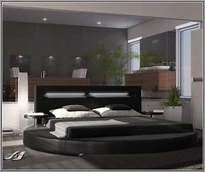 Bett Led Beleuchtung : led beleuchtung unterm bett beleuchthung house und ~ Lateststills.com Haus und Dekorationen