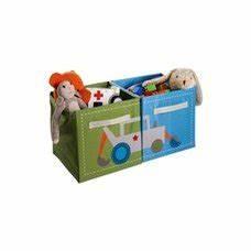 Aufbewahrungsboxen Kinderzimmer Design : aufbewahrungsboxen kinderzimmer decoraiton ~ Whattoseeinmadrid.com Haus und Dekorationen