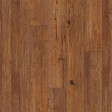us floors coretec plus 5 carolina pine 50lvp501